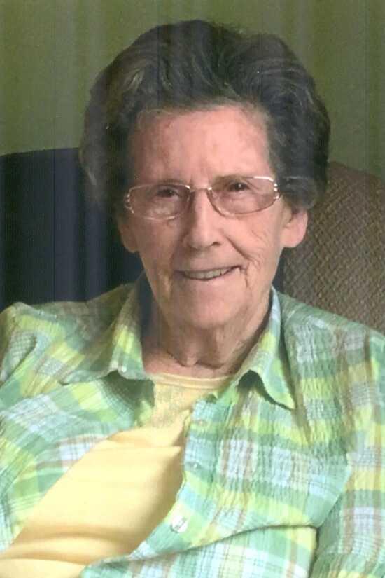 Jeanette Wheeler Hyde 10 19 17