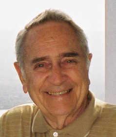 Obituary: Walter Bartlett Sorrells III (10/25/18) | Delta Dunklin