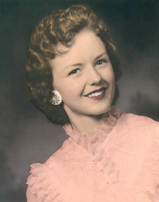 Obituaries | Delta Dunklin Democrat